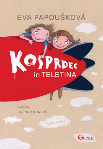 KOSPRDEC IN TELETINA